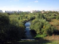 Лошица (река)