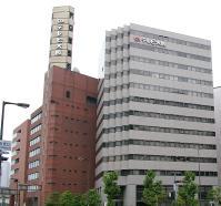 TV Osaka
