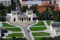 Königsplatz (München)