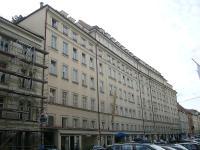 Hotel Bayerischer Hof (München)