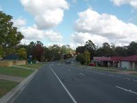 Regents Park, Queensland