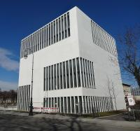 NS-Dokumentationszentrum (München)