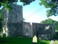 Hart, County Durham