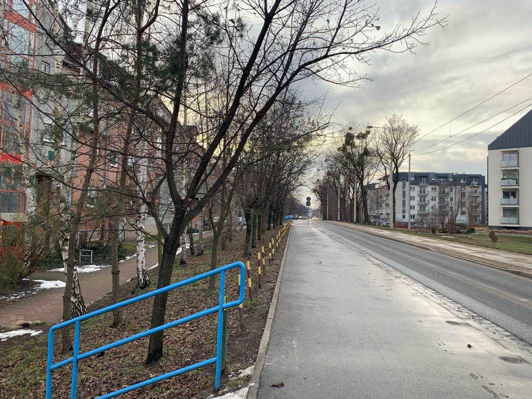 Voivodato Della Slesia Polonia non essere speciale pista da corsa - breslavia, voivodato