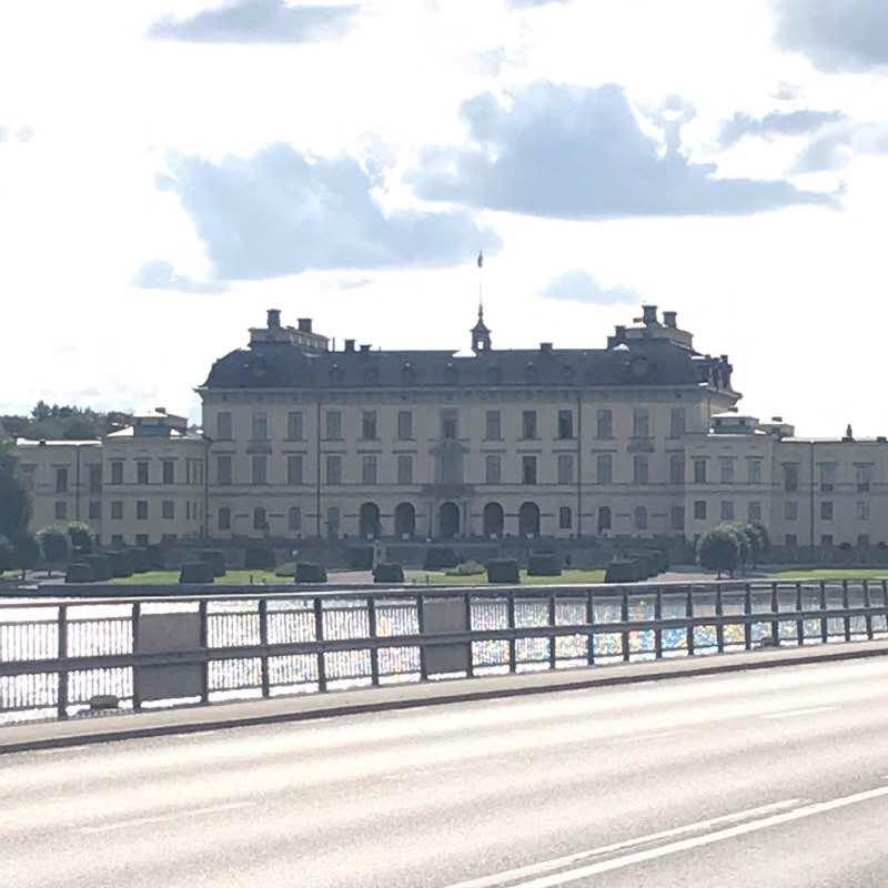 Anders Hkansson Stockholm (120 Sktrffar) - Fretag   hitta